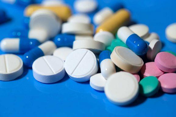 Thông tin về các loại thuốc điều trị dị ứng
