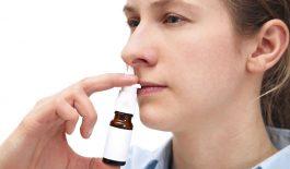 hướng dẫn sử dụng thuốc xịt mũi