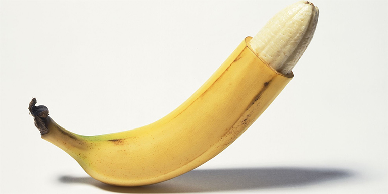 cắt bao quy đầu có ảnh hưởng đến đời sống tình dục