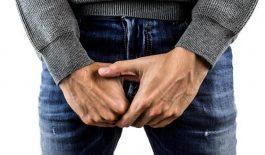 Chàm bìu mãn tính: nguyên nhân và cách điều trị