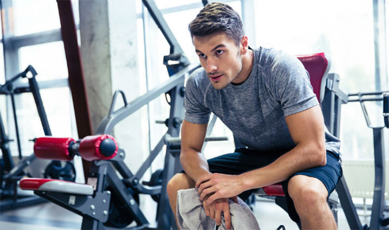 dấu hiệu suy giảm testosterone