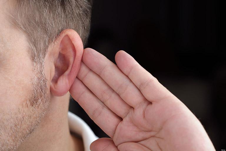 Những thông tin cần biết về điếc , khiếm thính và cách điều trị