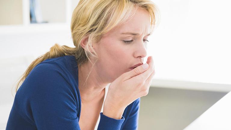 điều trị hen suyễn tại nhà