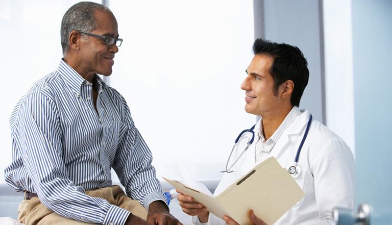 điều trị ung thư dạ dày giai đoạn 3 - ung thư dạ dày giai đoạn 3 sống được bao lâu điều trị ung thư dạ dày giai đoạn 3