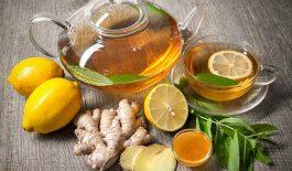 Các biện pháp tự nhiên giúp làm giảm các triệu chứng bệnh viêm họng