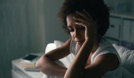 Hen suyễn về đêm và các thông tin cần biết