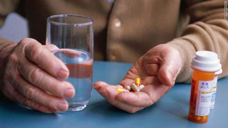 kế hoạch chăm sóc bệnh loét dạ dày tá tràng