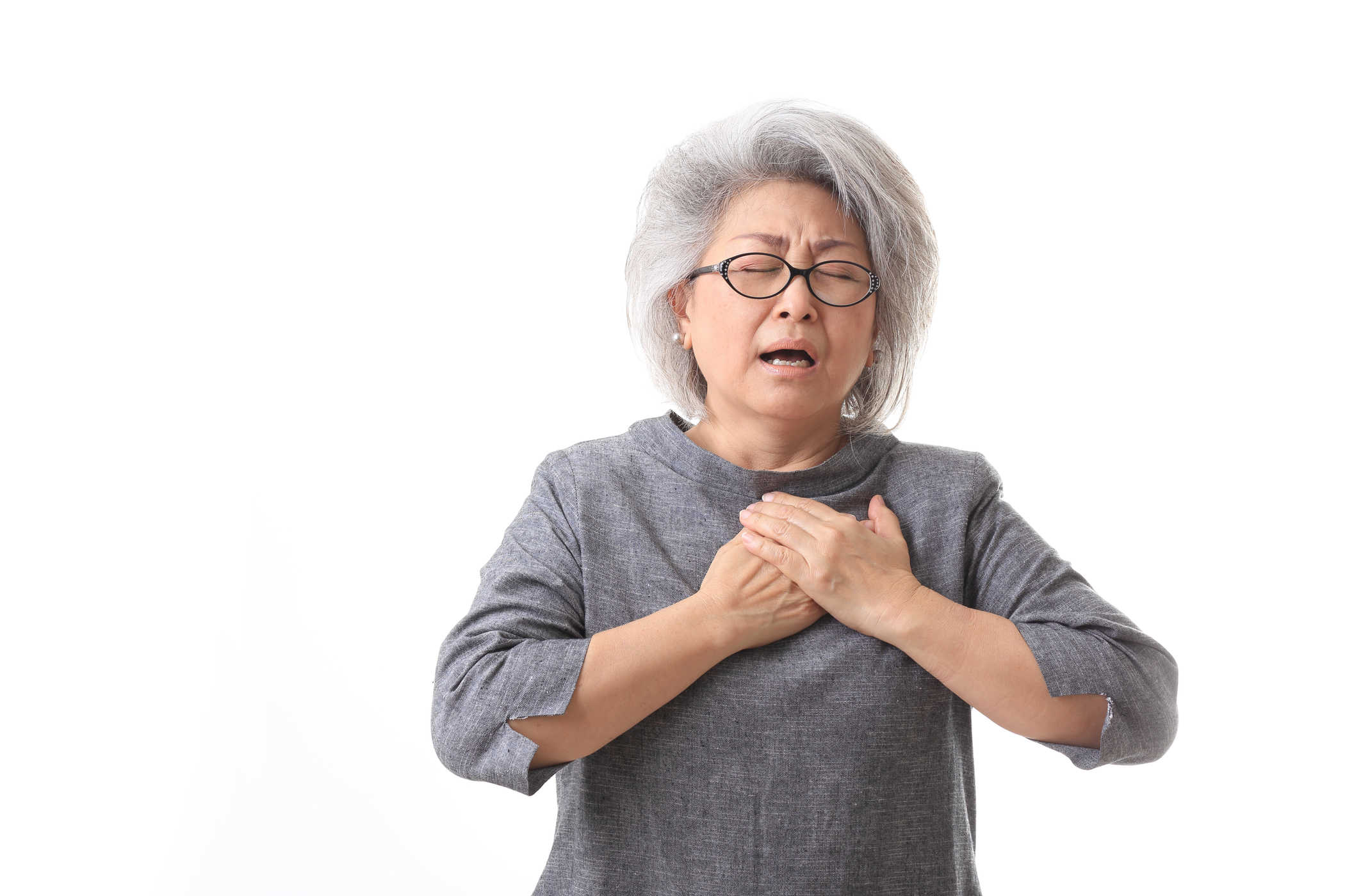triệu chứng liệt dây thanh quản