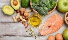 Nên ăn và kiêng gì khi bị chốc lở?