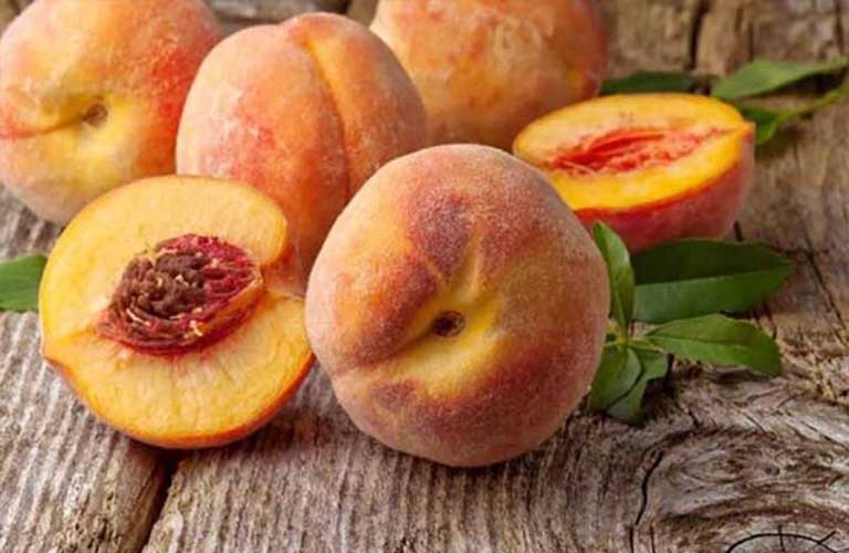 người bị ung thư dạ dày nên bổ sung các loại hoa quả