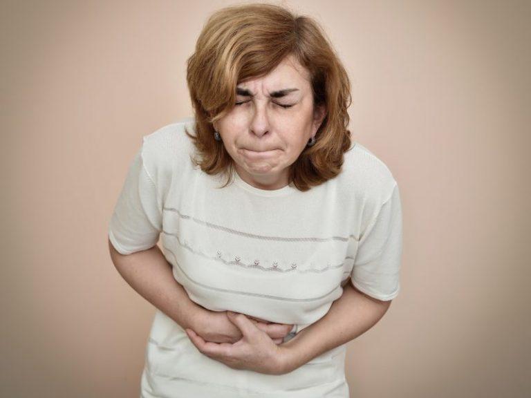 yếu tố thuận lợi gây loét dạ dày tá tràng