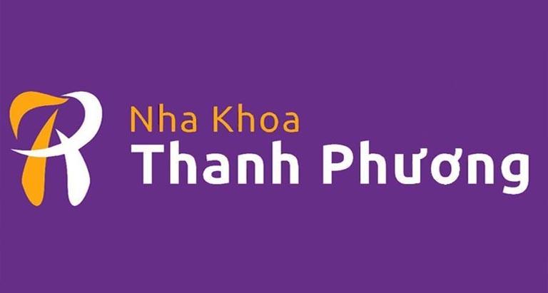 Nha khoa Thanh Phương