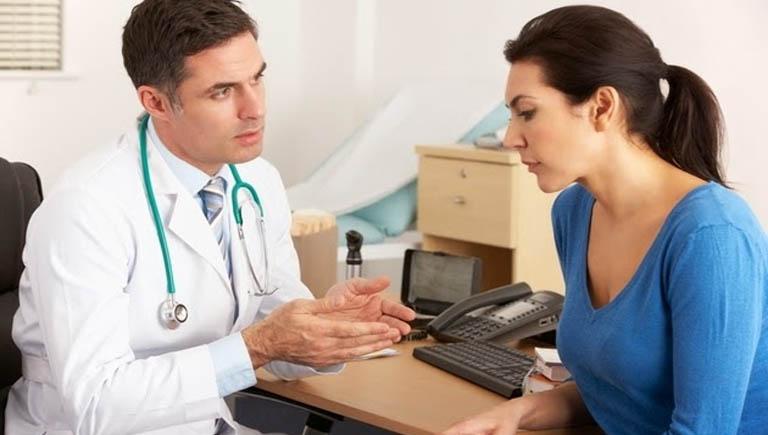 triệu chứng phát ban hiv