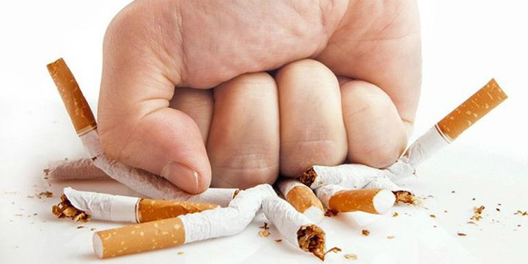 Sử dụng các chất kích thích làm tăng nguy cơ mắc bệnh viêm loét dạ dày tá tràng