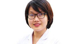 Phòng khám Răng Hàm Mặt - Bác sĩ Vũ Kim Quy