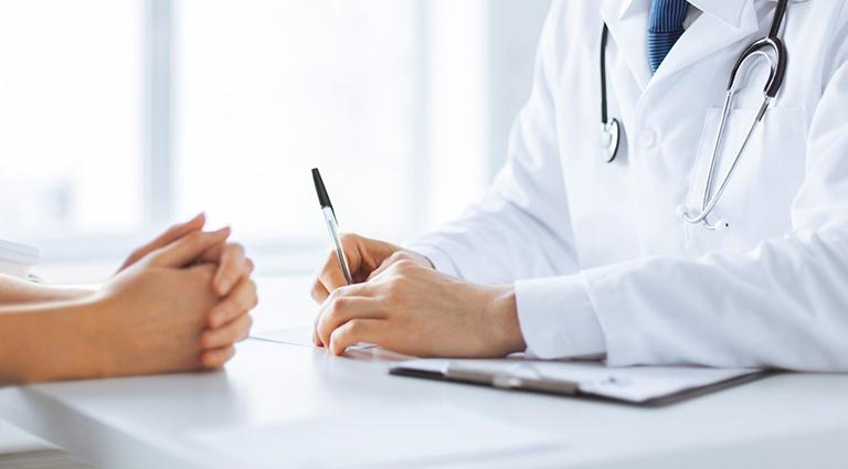 Chi phí khám chữa bệnh tại Phòng khám Sản phụ khoa Bác sĩ Nguyễn Quảng Bắc