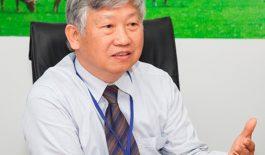 Phòng khám Tiêu hóa Nhi - Bác sỹ Nguyễn Gia Khánh