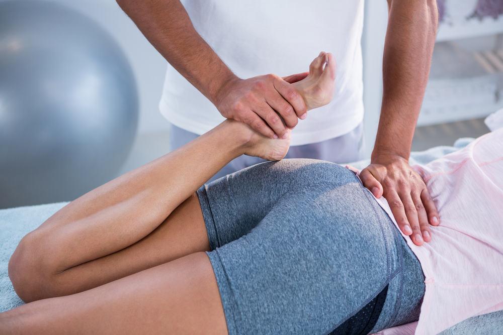 hỗ trợ hoạt động của xương