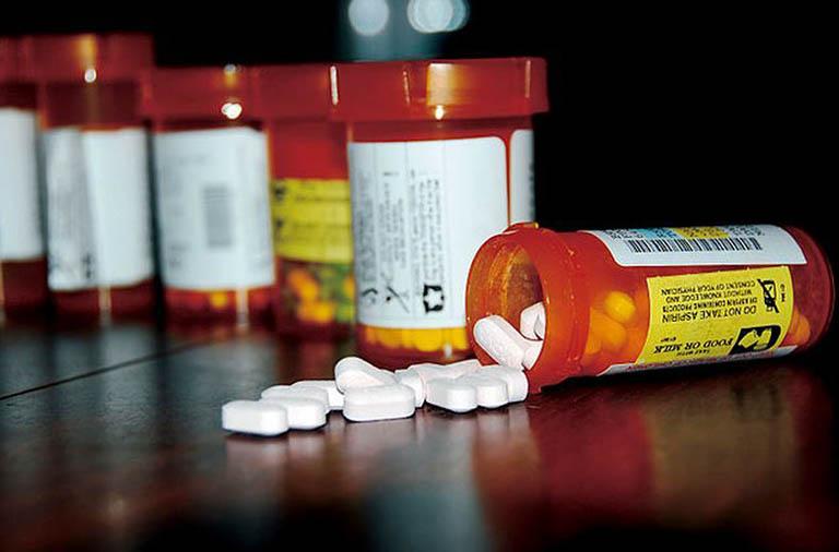 tác dụng phụ của thuốc điều trị hp - tác dụng phụ khi dùng thuốc điều trị hp tác dụng phụ của thuốc điều trị hp tac dung phu khi uong thuoc dieu tri hp