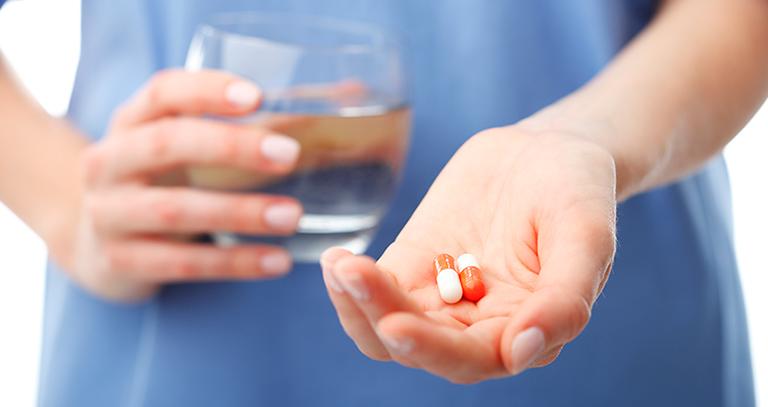 Nếu sử dụng không đúng cách, thuốc Artrodar 50mg có thể gây ra nhiều tác dụng phụ