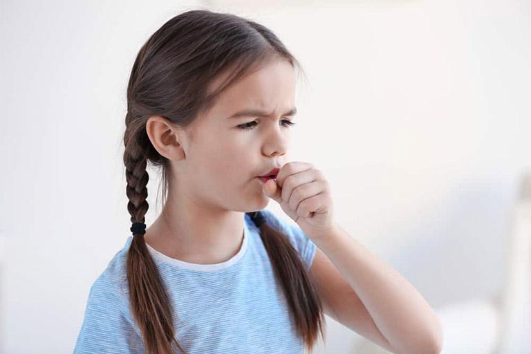 Khói thuốc lá ảnh hưởng đến người bệnh hen suyễn