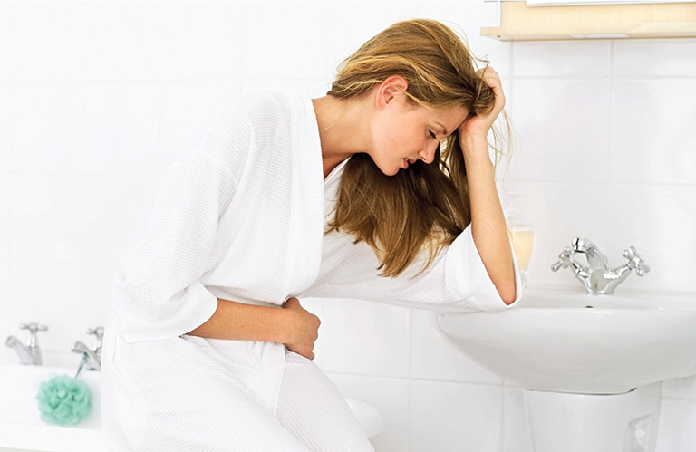 viêm đại tràng có hết không viêm đại tràng phải làm gì viêm đại tràng làm sao hết bị viêm đại tràng phải làm sao viêm đại tràng nên làm gì điều trị viêm đại tràng viêm đại tràng và cách điều trị - viêm đại tràng sau xạ trị cách chữa viêm đại tràng hiệu quả chữa viêm đại tràng hiệu quả cách chữa viêm đại tràng hiệu quả nhất chữa viêm đại tràng ở bệnh viện nào