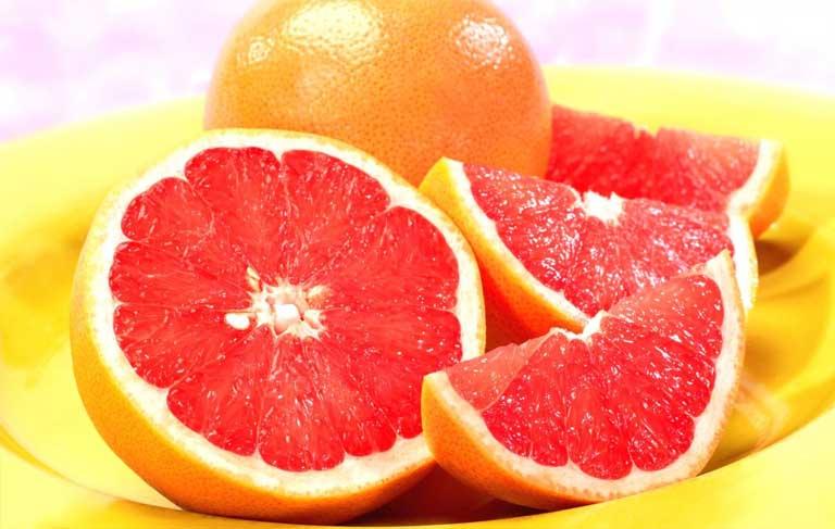 hoa quả tốt cho người ung thư dạ dày