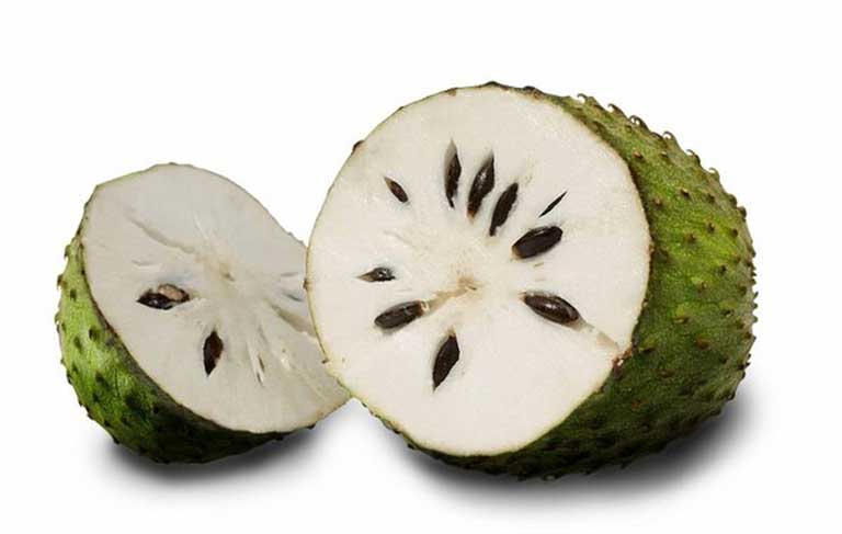 bị ung thư dạ dày nên ăn trái cây gì