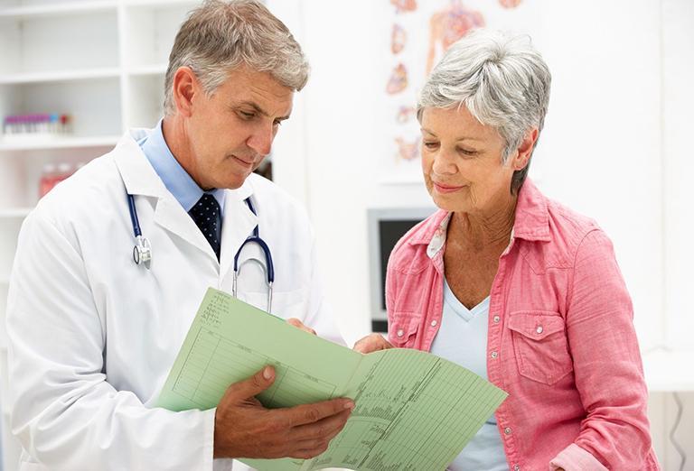 ung thư đại tràng trái ung thư trực tràng thấp ung thư trực tràng xâm lấn ung thư đại tràng xâm lấn ung thư đại tràng xuống ung thư đại tràng chậu hông ung thư đại tràng kết ung thư đại tràng lên ung thư đại tràng ngang