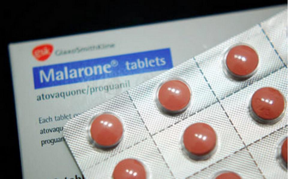 thuốc làm tăng bệnh vẩy nến