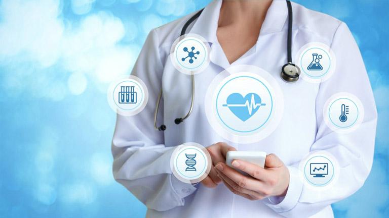 10 vấn đề sức khỏe WHO sẽ giải quyết trong năm 2019