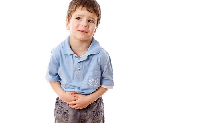 Tìm hiểu về bệnh viêm đại tràng ở trẻ em và cách điều trị