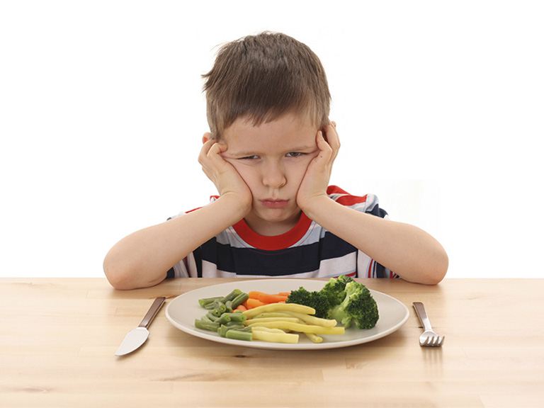 Nếu không được điều trị sớm, bệnh viêm đại tràng ở trẻ em có thể gây ra các vấn đề nghiêm trọng