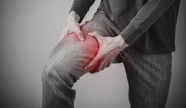Bệnh viêm màng hoạt dịch khớp háng