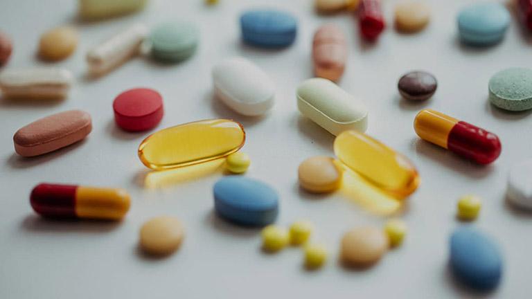 điều trị viêm tai ngoài ở trẻ