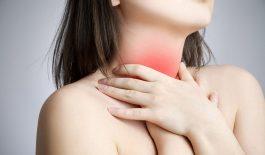 Những thông tin cần biết về bệnh viêm thanh quản