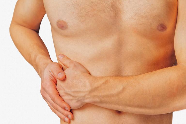 Viêm tuyến tiền liệt có gây ung thư
