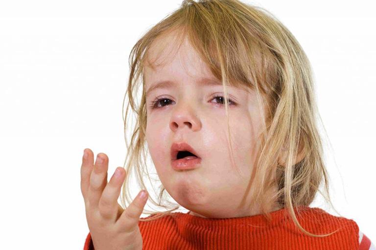triệu chứng VA mãn tính