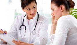 Bệnh trĩ nếu không được phát hiện và điều trị sớm, bệnh nhân sẽ gặp nhiều biến chứng nghiêm trọng.