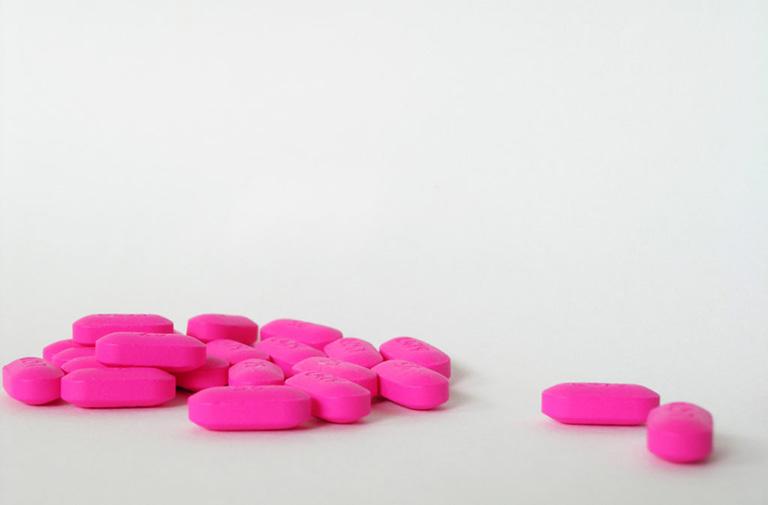thuốc Bismuth và những điều cần biết