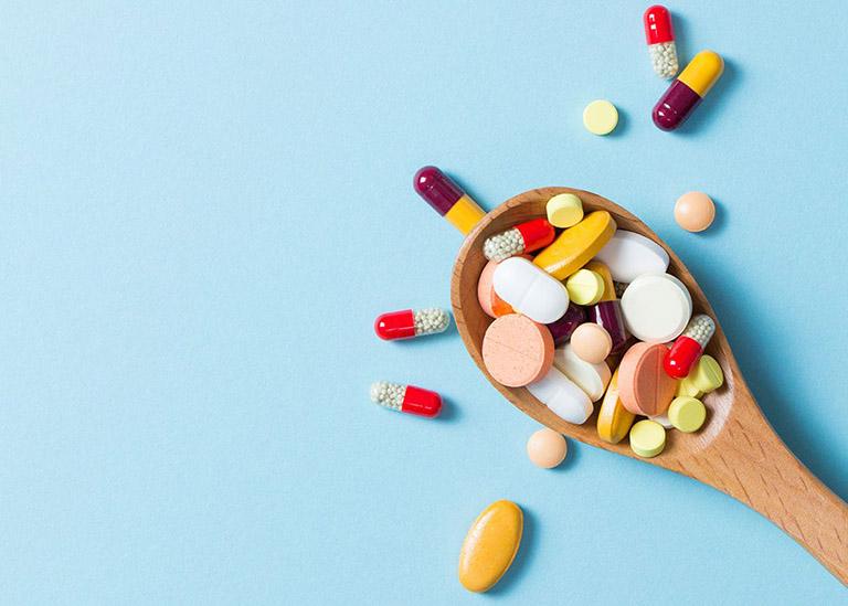 thuốc dafrazol giá bao nhiêu