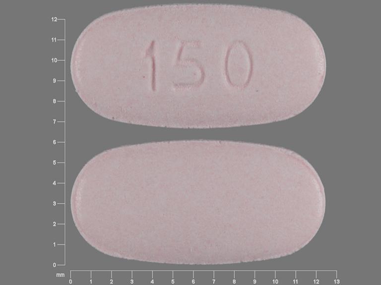 Liều dùng thuốc Fluconazole