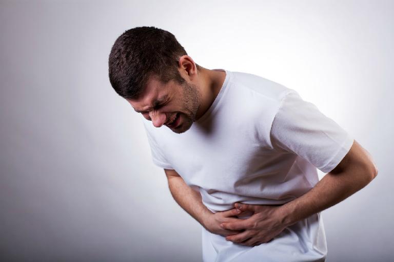 Một số loại thuốc khác sẽ bị giảm công dụng khi dùng phối hợp với Gastropulgite.