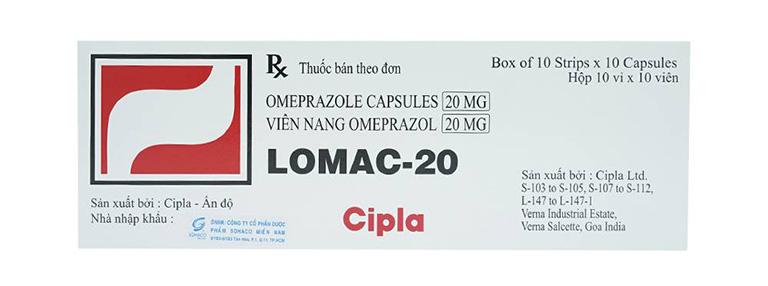 Lomac 20