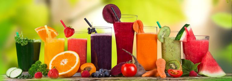 Uống nhiều nước ép trái trái cây, không chỉ riêng nước cam, cũng có nguy cơ mắc bệnh tiểu đường loại 2.