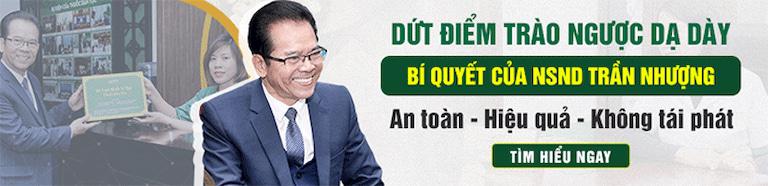 https://thuocdantoc.vn/benh/bai-thuoc-chua-dau-da-day-duoc-nsnd-tran-nhuong-tin-tuong