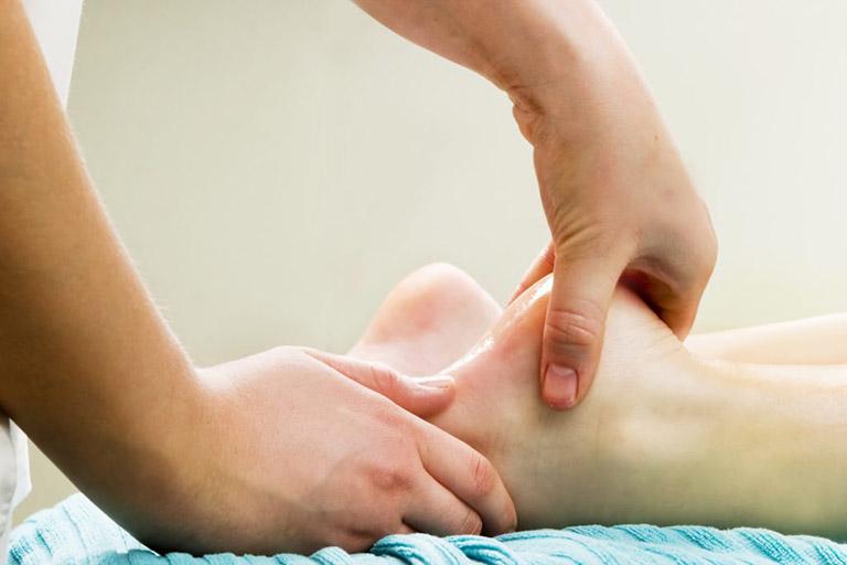gai xương gót là gì bệnh gai xương bàn chân gai xương bàn chân gai xương cổ chân gai xương mu bàn chân gai xương mắt cá chân gai xương ngón chân