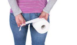 Tìm hiểu về bệnh trĩ sau sinh và cách khắc phục