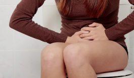 Tìm hiểu các triệu chứng viêm đường tiết niệu và cách phòng ngừa
