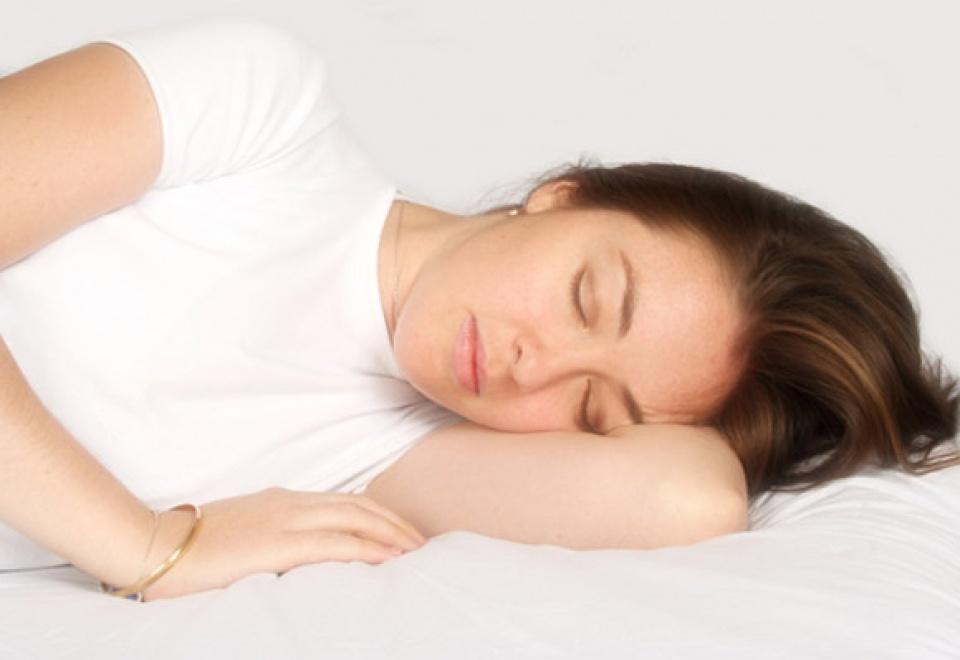 thói quen hạn chế đau lưng